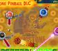 Brimstone Pinball DLC