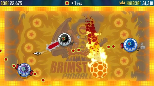 brimstonePinballScreen