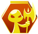 Outwitters Android Icon