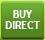 buyDirect_sm