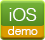 iOS_demo