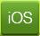 iOS_sm