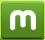 macGameStore_sm