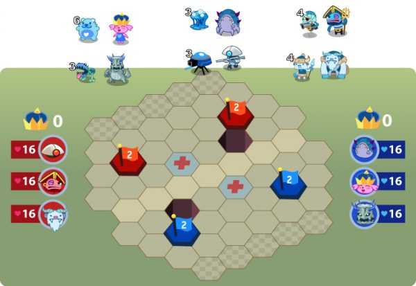 skirmish1-gameboard