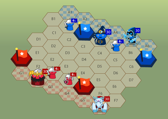 skirmish2-gameboard